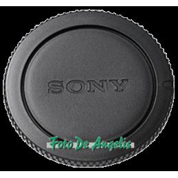 Sony ALC-B55 tappo per...