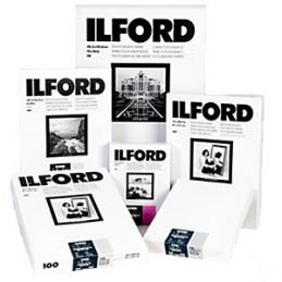 Ilford 10x15 multigrade IV 44M