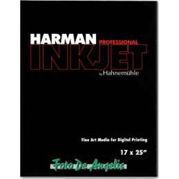 Harman by Hahnemühle Sample...