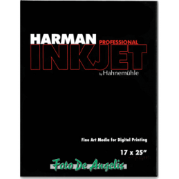 Harman by Hahnemühle Gloss...
