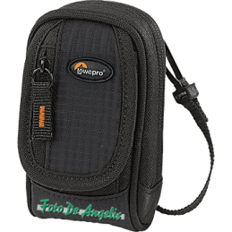 Lowepro Ridge 20  black