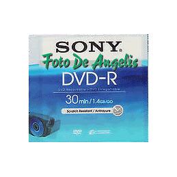 Sony DVD-R DMR 30 per...