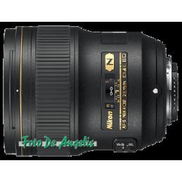 Nikon 28 F1,4 E AF-S ED