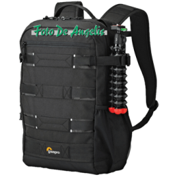 Lowepro Viewpoint BP 250 AW...