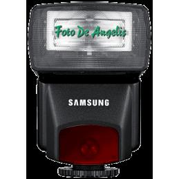 Samsung SEF42A GN42