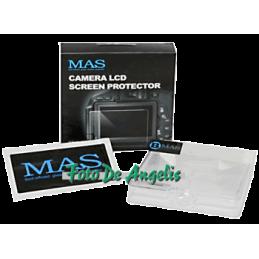 Mas ND500 LCD Protector per...
