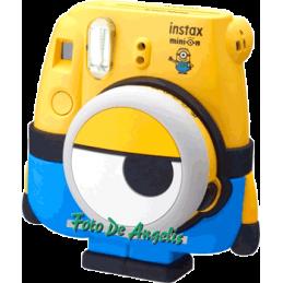 Fujifilm Instax Mini 8...