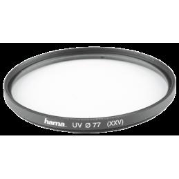 Hama D77 UV usato cod.6218