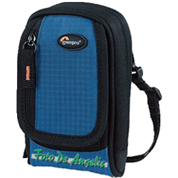 Lowepro ridge 35 artic blue