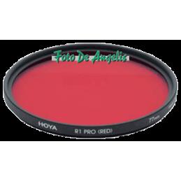 Hoya D58 red r1
