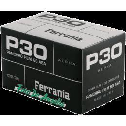 Ferrania P30 135/36...