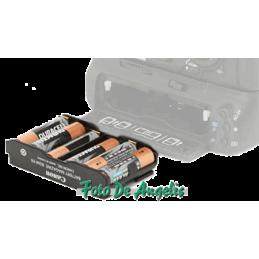 Canon BGM-E6 Portabatterie