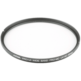 Hoya D82 UV Pro 1 wide...