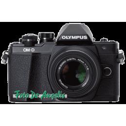 Olympus OM-D E-M10 Mark III...
