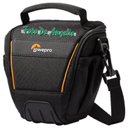 Lowepro TLZ 20 II Adventura...
