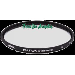 Hoya D52 filtro UV Fusion
