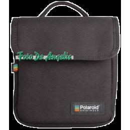 Polaroid  box camera bag –...