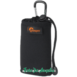 Lowepro Hipshot 10 black