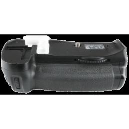 Nikon MB-D10 imp. per D300...