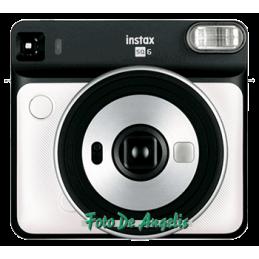 Fujifilm Instax Square SQ6...