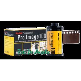 Kodak 100 135-36 Pro Image