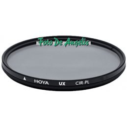 Hoya D49 filtro UX...