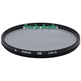 Hoya D58 filtro UX...