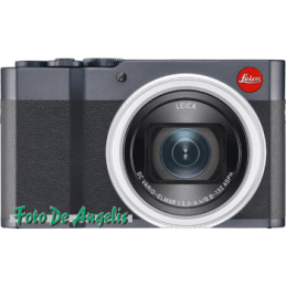 Leica C-LUX Midnight Blue...