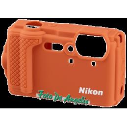 Nikon Coolpix W300 CF-CP3...