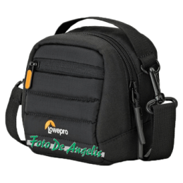 Lowepro Tahoe Cs 80 black