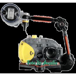 Sea & Sea kit DX-750G Flash...