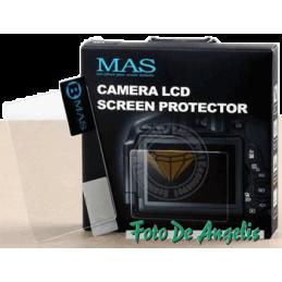 Mas FXH1 LCD  Protector per...