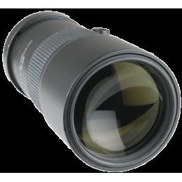 Nikon 300 mm F4,0 ED AF-S...