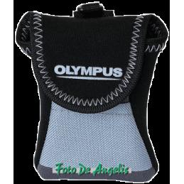 Olympus  borsa neoprene Fe/Mju