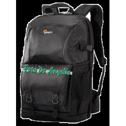 Lowepro Fastpack 250 AW II...