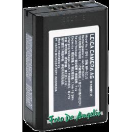 Leica 24003 BP-SCL5 batteria