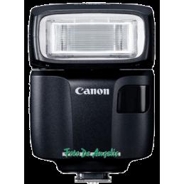 Canon EL 100 flash speedlite