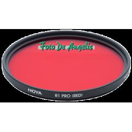 Hoya D72 red R1 filtro