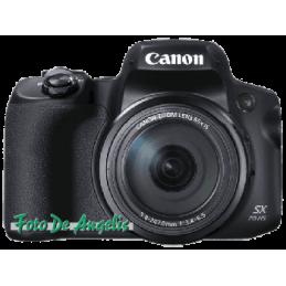 Canon Power Shot SX 70 HS...
