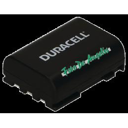 Duracell batteria per Canon...
