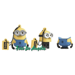 Tribe 16 GB Despicable Me USB