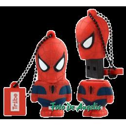 Tribe 16 GB Spiderman USB