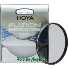 Hoya D67 filtro...