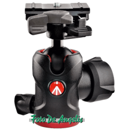 Manfrotto MH494-BH Mini...