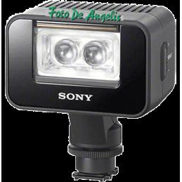 Sony HVL-LEIR1 Luce video a...