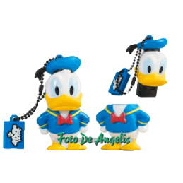 Tribe 16 GB Donald Duck USB