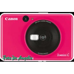 Canon Zoemini C 2 in 1 Pink