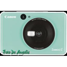 Canon Zoemini C 2 in 1 Green