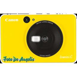 Canon Zoemini C 2 in 1 Yellow