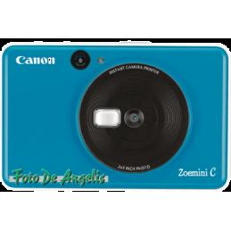 Canon Zoemini C 2 in 1 Blue